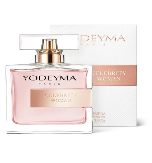 perfumy-celebrity-woman