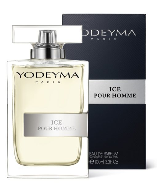 perfumy-ice-pour-homme