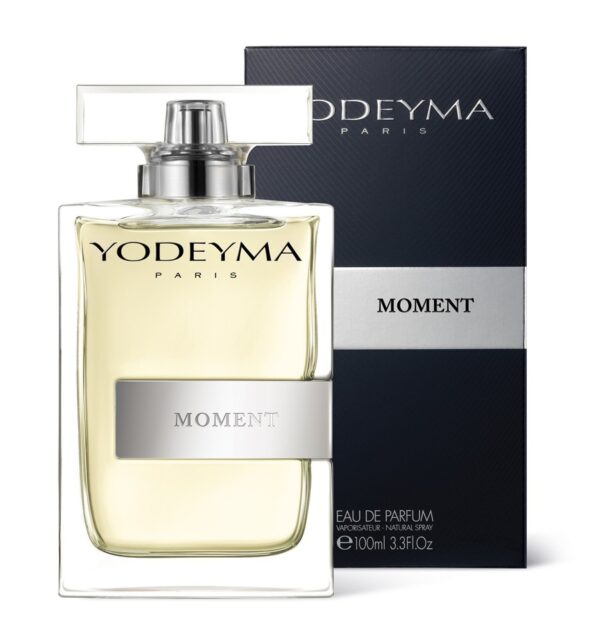 perfumy-moment