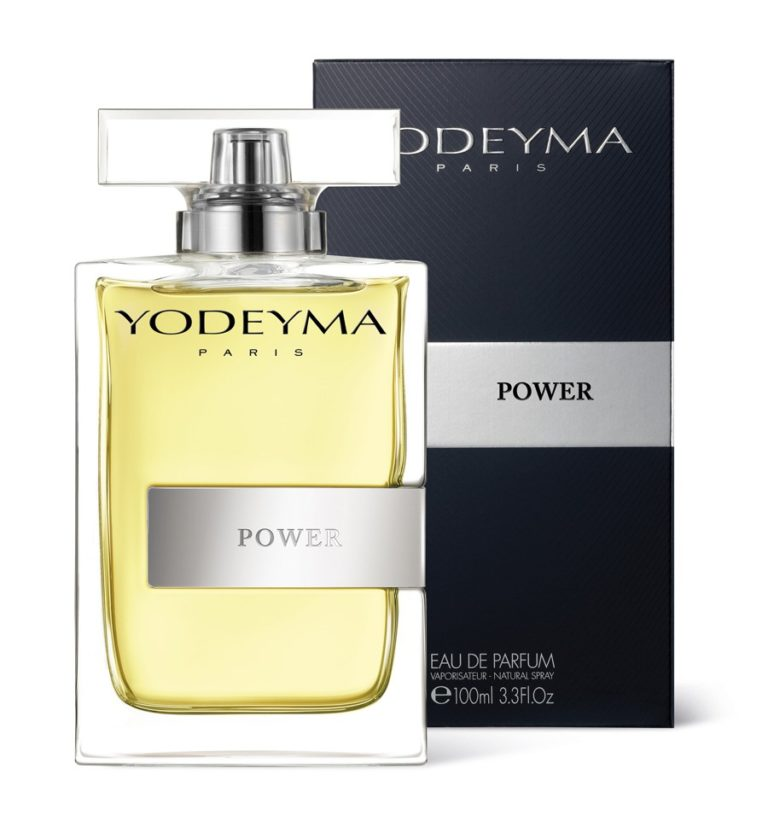 perfumy-power