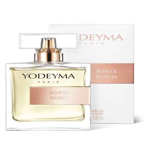 perfumy-power-woman