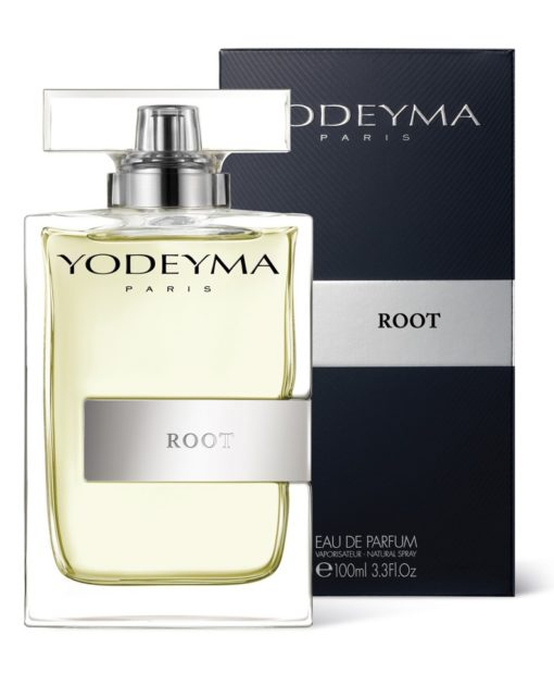 perfumy-root