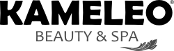 Sklep KAMELEO Beauty & Spa
